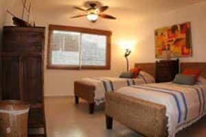 Отель 2 BR Condo Sleeps 6 - BRI 8573