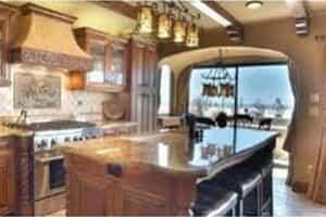 Отель 2 BR Ocean Front Luxury Home - Pet Friendly - DRC 686