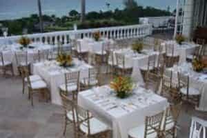 Отель 2 BR Suite with Plunge Pool - Montego Bay - PRJ 1336