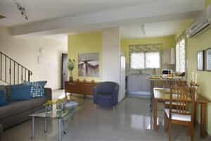 Отель 2 BR Townhome Valentina - CHG 8905
