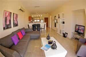 Отель 2 BR Villa Lyssa - APH 3585