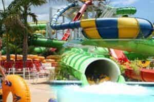 Отель 2 BR with Pool - Negril - PRJ 1402