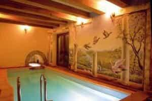 Отель 2 Campanili Relais