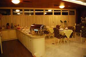 Отель 2 Kitarat Hotel Boutique & Spa