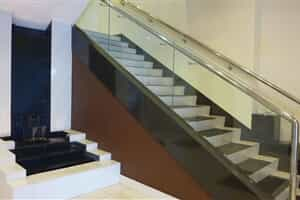 Отель 360 Xpress City Center