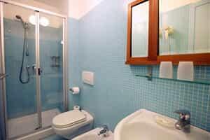Отель 3749 Ponte Chiodo Guest House