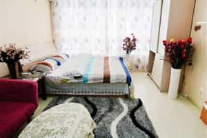 Отель 39 Kela Nuoya Vacation Apartment