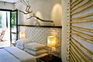 Отель 4reasons hotel+bistro