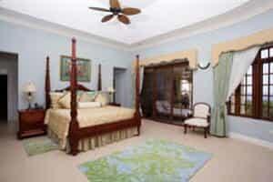 Отель 5 BR Luxury Villa Estate - Montego Bay - PRJ 1277