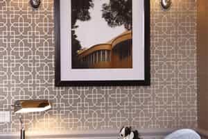 Отель 54 on Bath