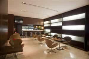 Отель 562 Nogaro Buenos Aires