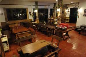 Отель 99 Resort