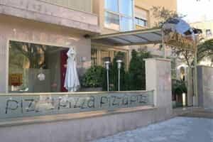 Отель A and H El Parque
