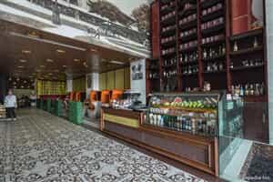 Отель A & EM - Phan Boi Chau