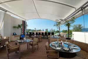 Отель Absolute Bangla Suites