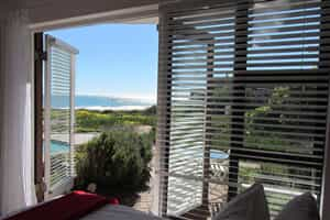Отель Absolute Beach Accommodation
