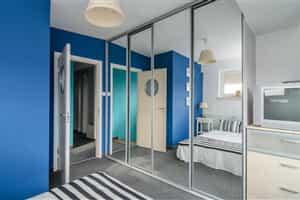 Отель Absynt Apartments