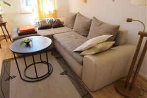 Отель ABT Private Rooms Hannover City (room agency)