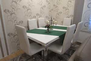 Отель ABT Private Rooms Hannover Exhibition Ground (room agency)