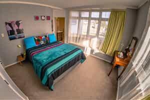 Отель Abundance Bed and Breakfast