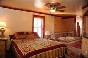 Отель Academy Bed & Breakfast