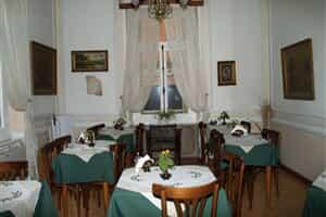 Отель Acropolis House