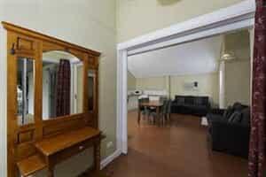 Отель Active Holidays Big4 Cessnock