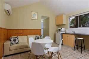 Отель Active Holidays BIG4 Hunter Valley