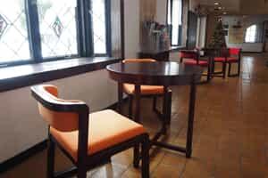 Отель Active Life Madarao