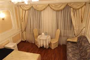 Отель Adaman Guest House