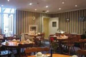 Отель Adare Hotel