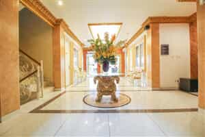 Отель Airy Kuta Kubu Anyar Bhineka Jati Jaya Sebelas 27 Bali