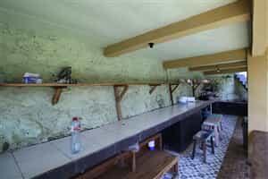 Отель Airy Kuta Utara Beringin Banjar Pegending Dalung Bali