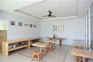 Отель Airy Legian Batu Pageh Gang Melan Kuta Bali