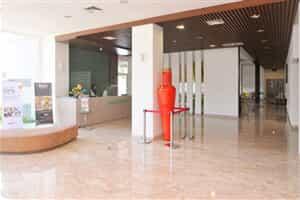 Отель Airy Ratu Indah Mappanyukki Makassar