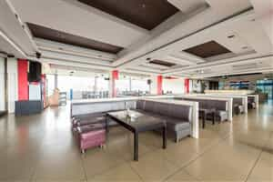 Отель Airy Singkawang Barat Ahmad Yani Graha Wahana