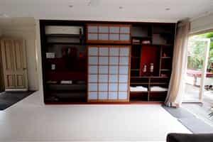 Отель Akai Hana