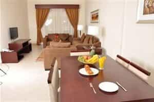 Отель Akas-Inn Hotel Apartment