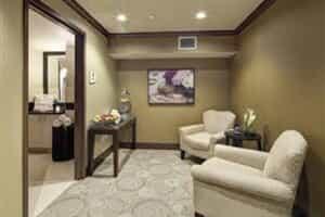 Отель Akwesasne Mohawk Casino Resort