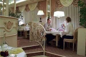 Отель Akzent Hotel Altdorfer Hof