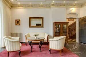 Отель Akzent Hotel Am Goldenen Strauss