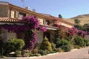 Отель Al Lago Verde