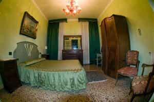 Отель Al Lion Morosini