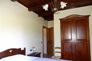 Отель Al Massimo Country House