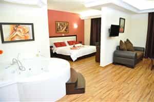 Отель Al Murjan Palace Hotel