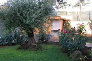 Отель Al Vecchio Olivo