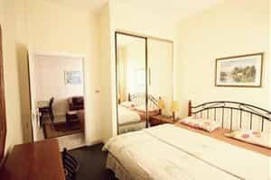 Отель Al Waha Furnished Apartments