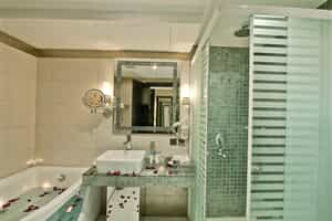 Отель Al Waha Palace Hotel