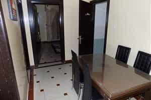 Отель Al Yamama Palace-Malaz (2)