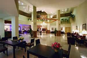 Отель Febeach Side